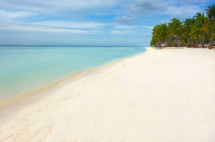 58e62f925e431-bohol_beach_club_3