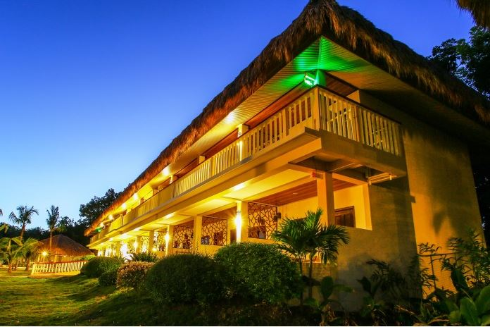 58e62f925fe7c-bohol_beach_club_3