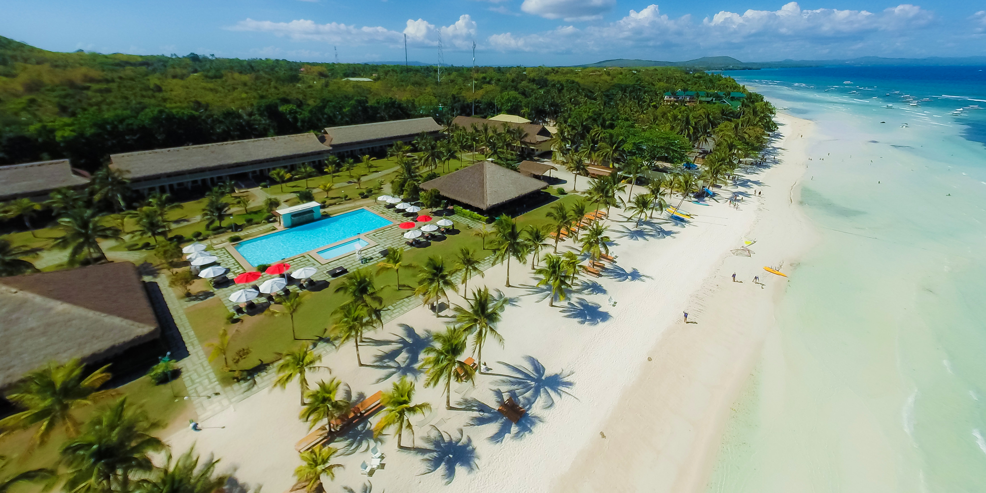 58e62f9260083-bohol_beach_club_3