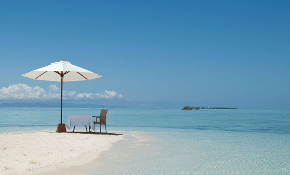 58e64ba79ebe8-eskaya_beach_resort__spa_5
