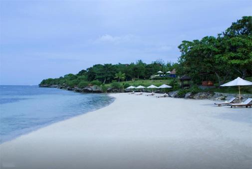 58e64bc2c57cd-eskaya_beach_resort__spa_5