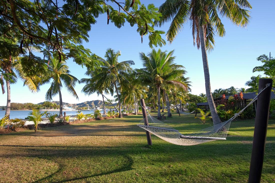 5937bfd1bc2e0-musket_cove_island_resort_4