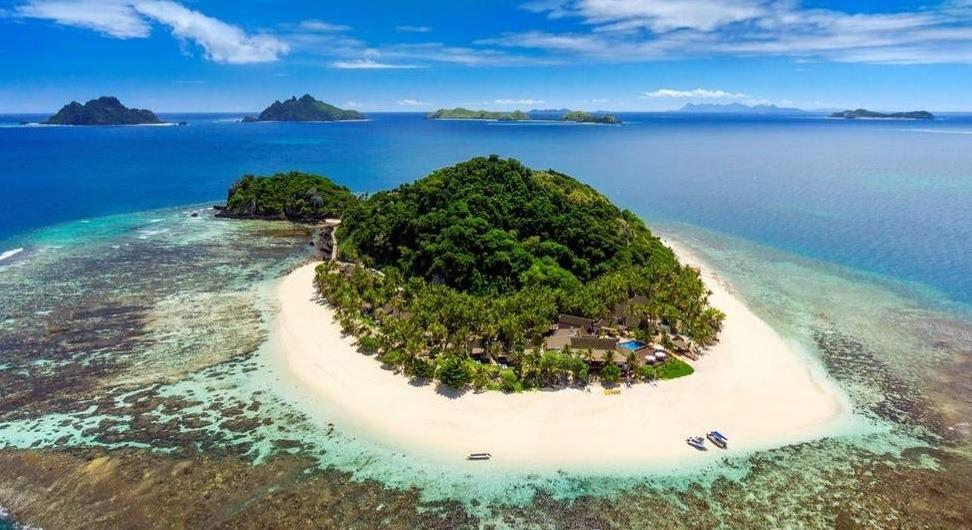 59c903ae06cd6-matamanoa_island_resort_3_sup