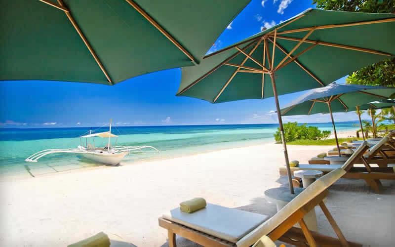 59cbafdd966b5-amarela_resort_3