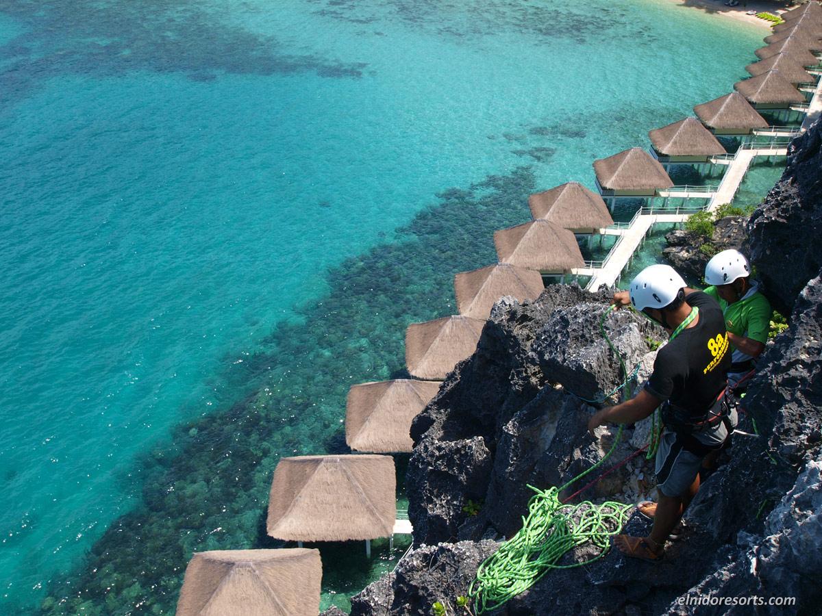 59cd15aad98c3-el_nido_resorts_apulit_island_