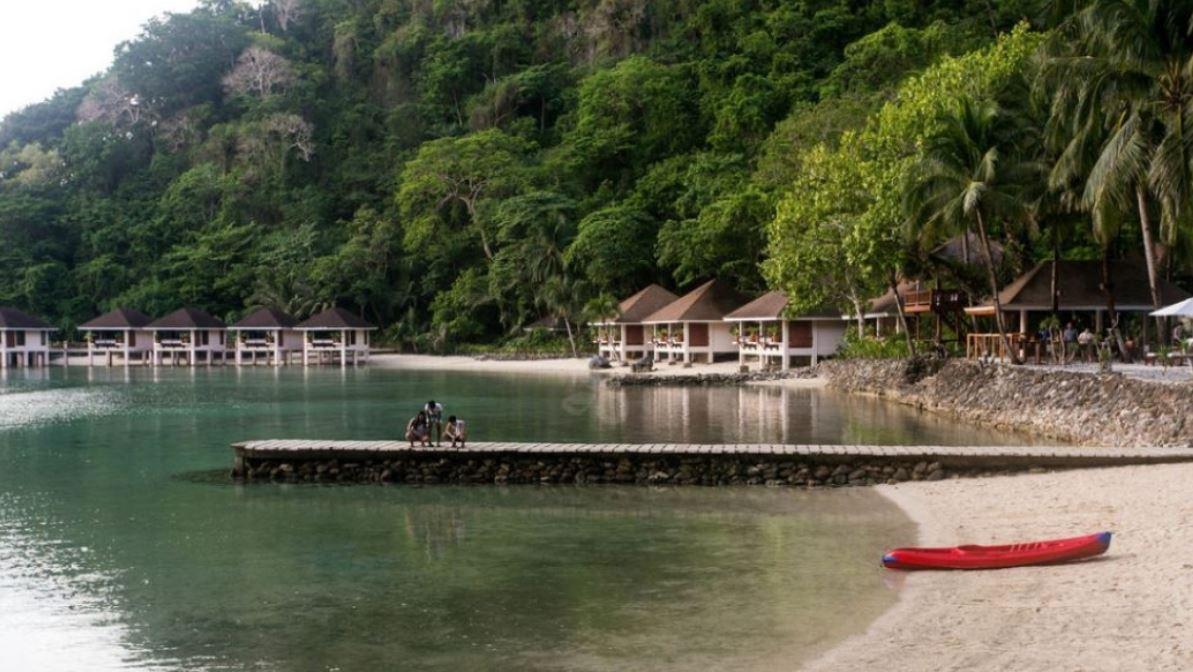 59ce532c1938f-el_nido_resorts_lagen_island_4