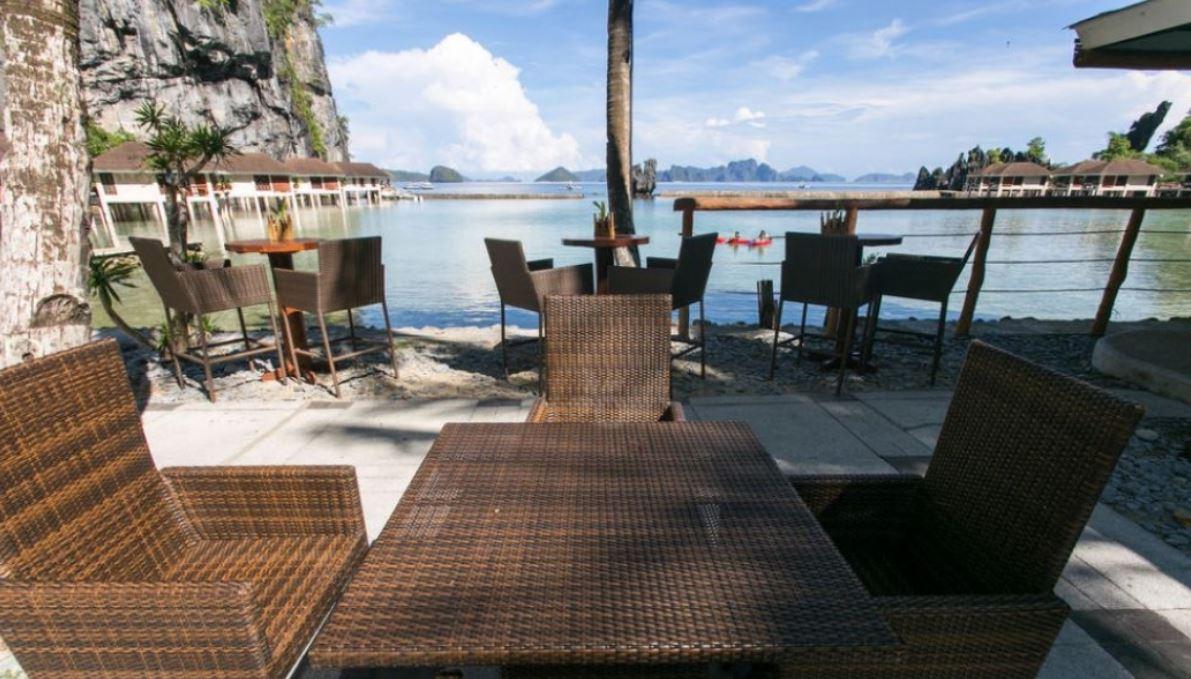59ce5352280c4-el_nido_resorts_lagen_island_4