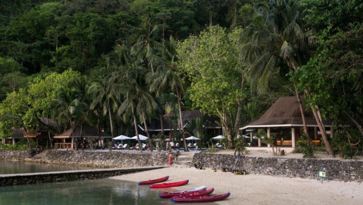59ce53522887a-el_nido_resorts_lagen_island_4