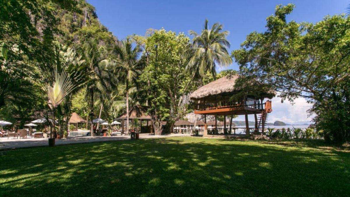 59ce535228dca-el_nido_resorts_lagen_island_4