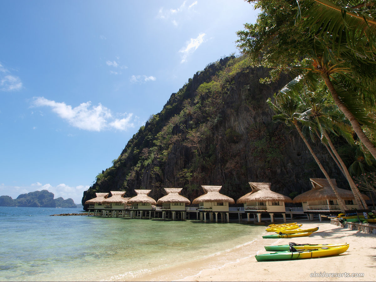 59d7917544b5b-el_nido_resorts_miniloc_island
