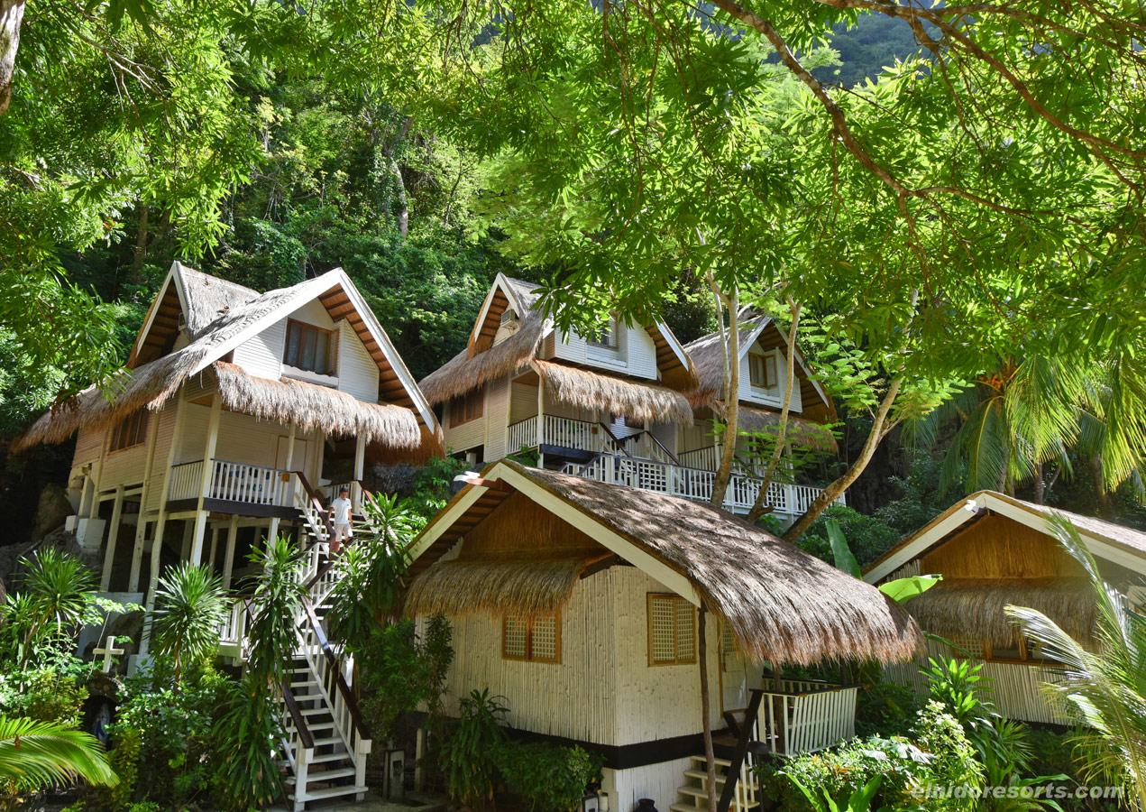 59d7917544da3-el_nido_resorts_miniloc_island