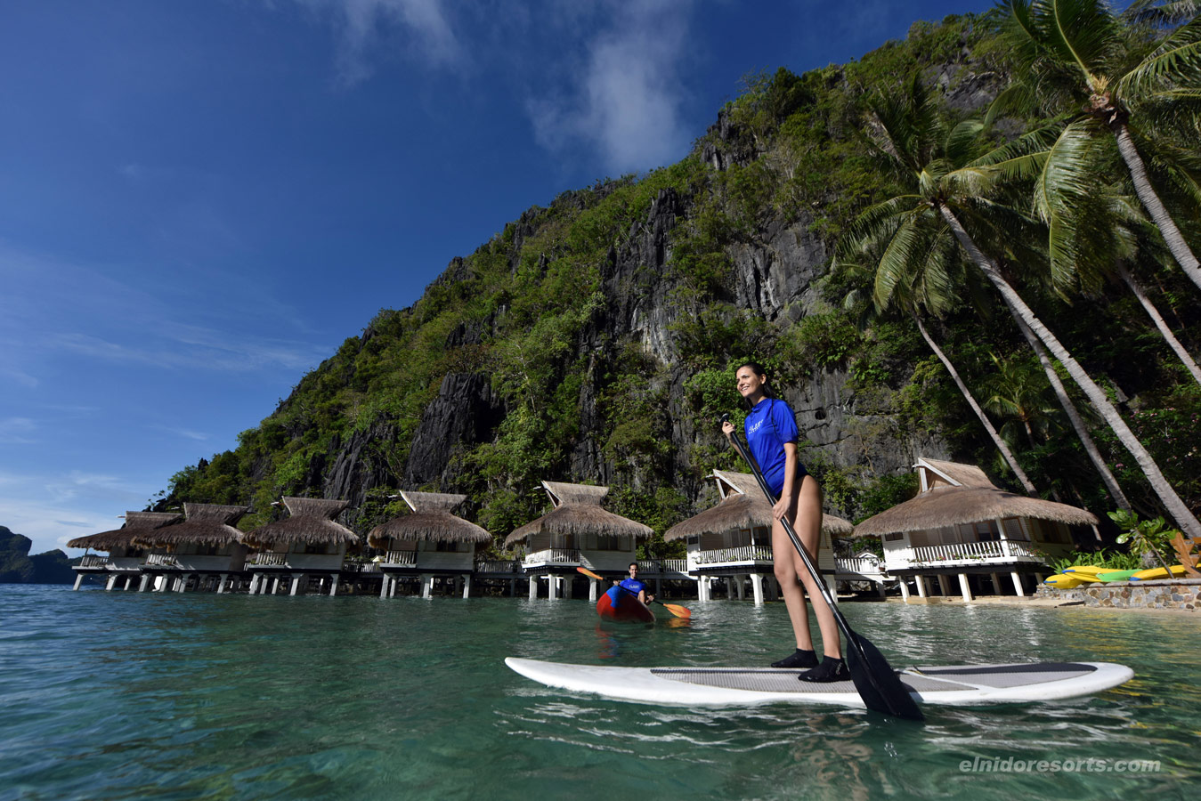 59d79175450bb-el_nido_resorts_miniloc_island