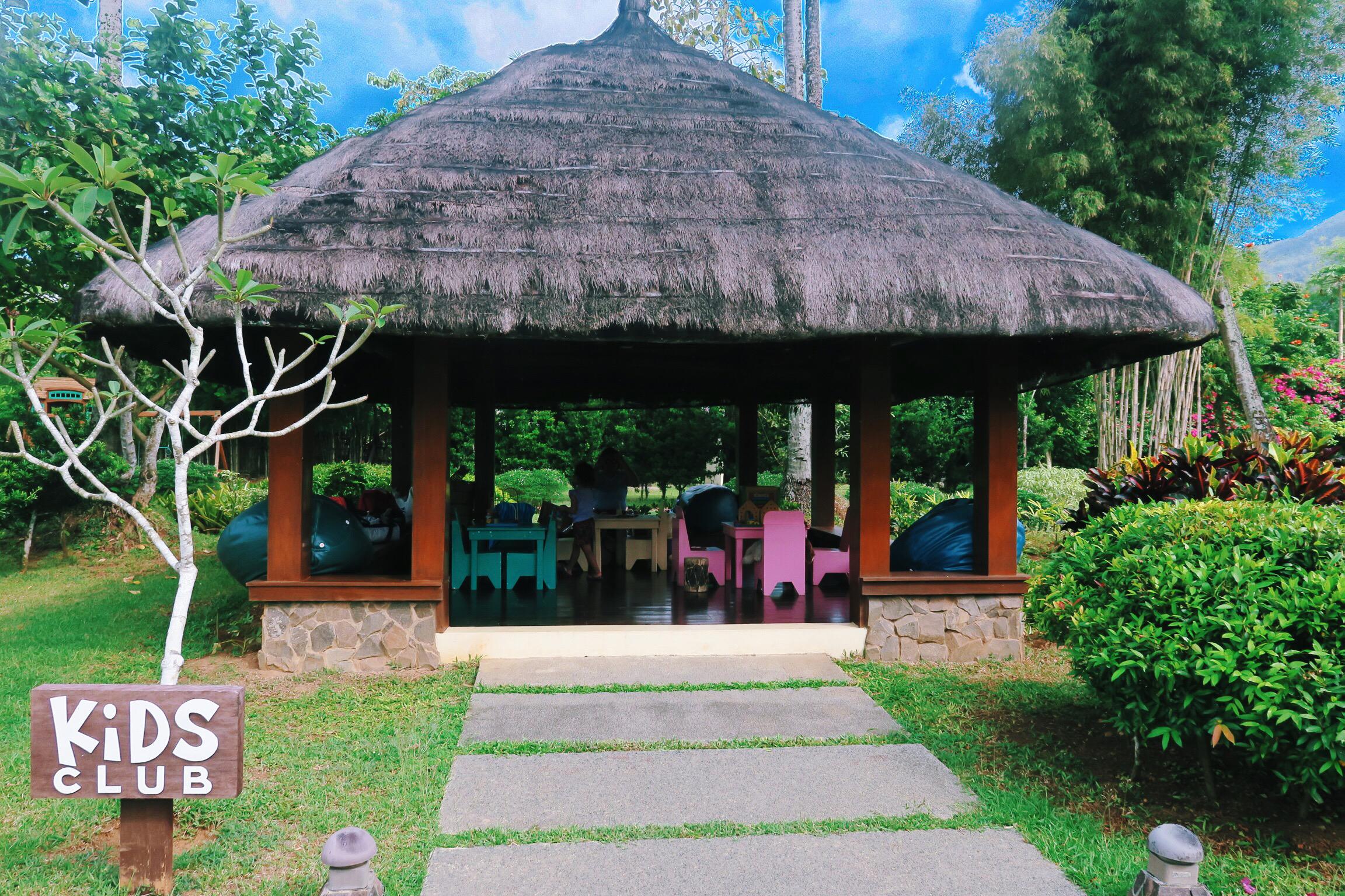 5a8160a199f82-sheridan_resort_sabang_undergr