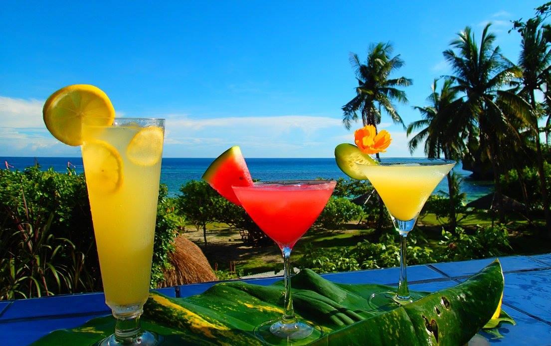 5a8c3c654b0eb-amun_ini_beach_resort__spa
