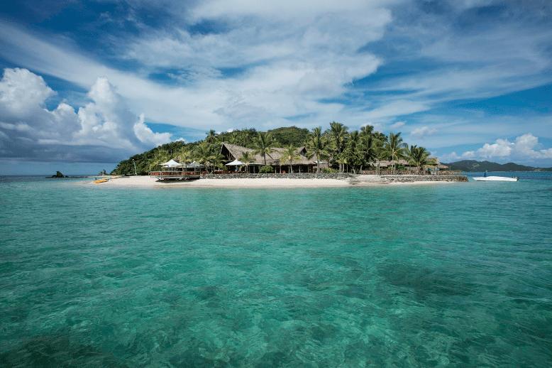 5c121fb9f032c-castaway_island_resort_4