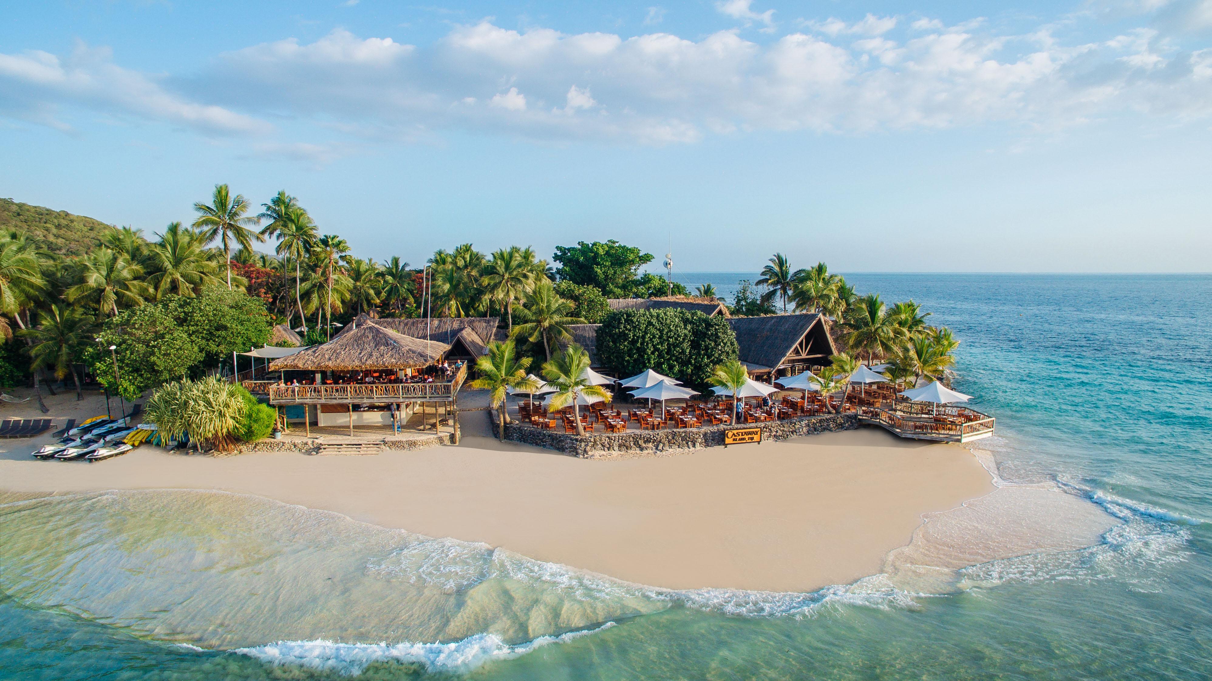 5c121fc378622-castaway_island_resort_4
