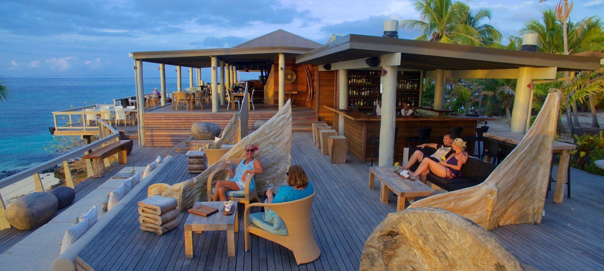 5c127e3c60d1e-vomo_island_resort_4_sup
