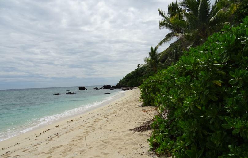 5c127e3c614f6-vomo_island_resort_4_sup