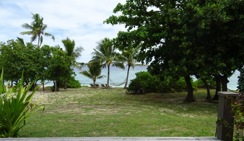 5c127e520631f-vomo_island_resort_4_sup
