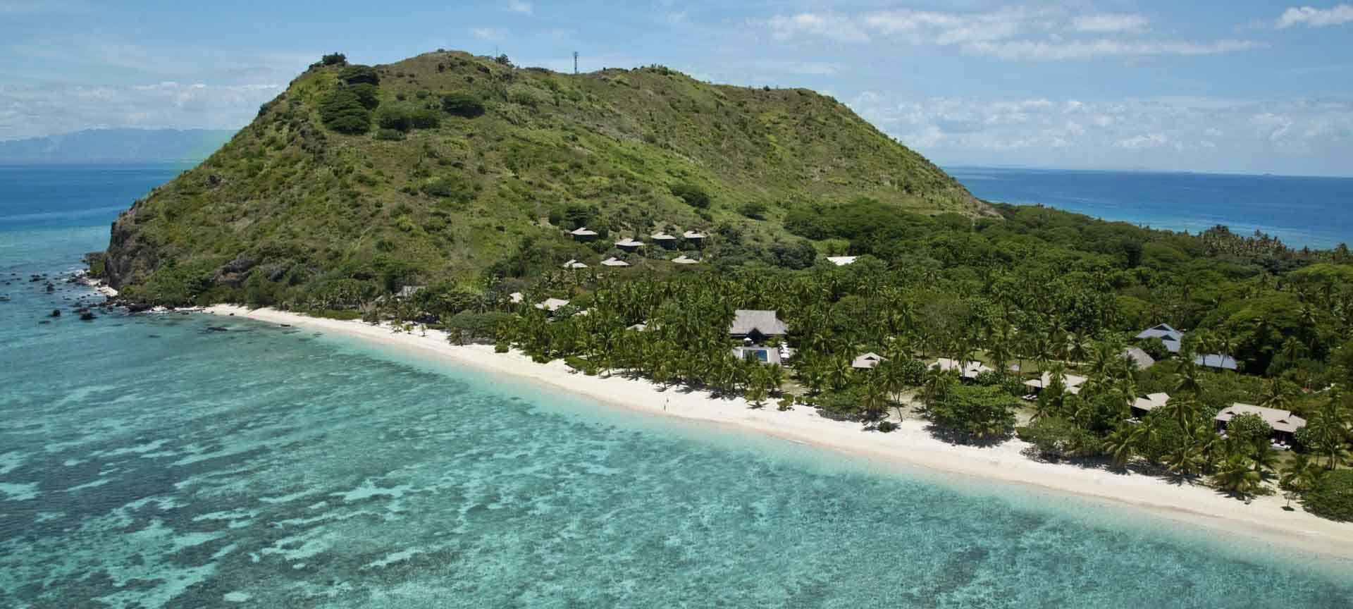 5c1390c721acd-vomo_island_resort_4_sup