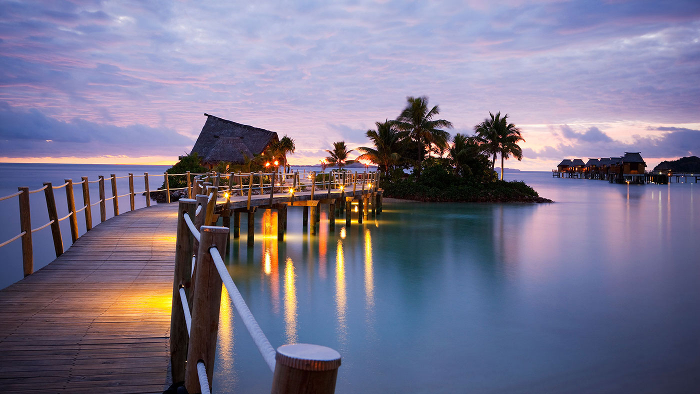 5c1399fb8262f-likuliku_lagoon_resort_5