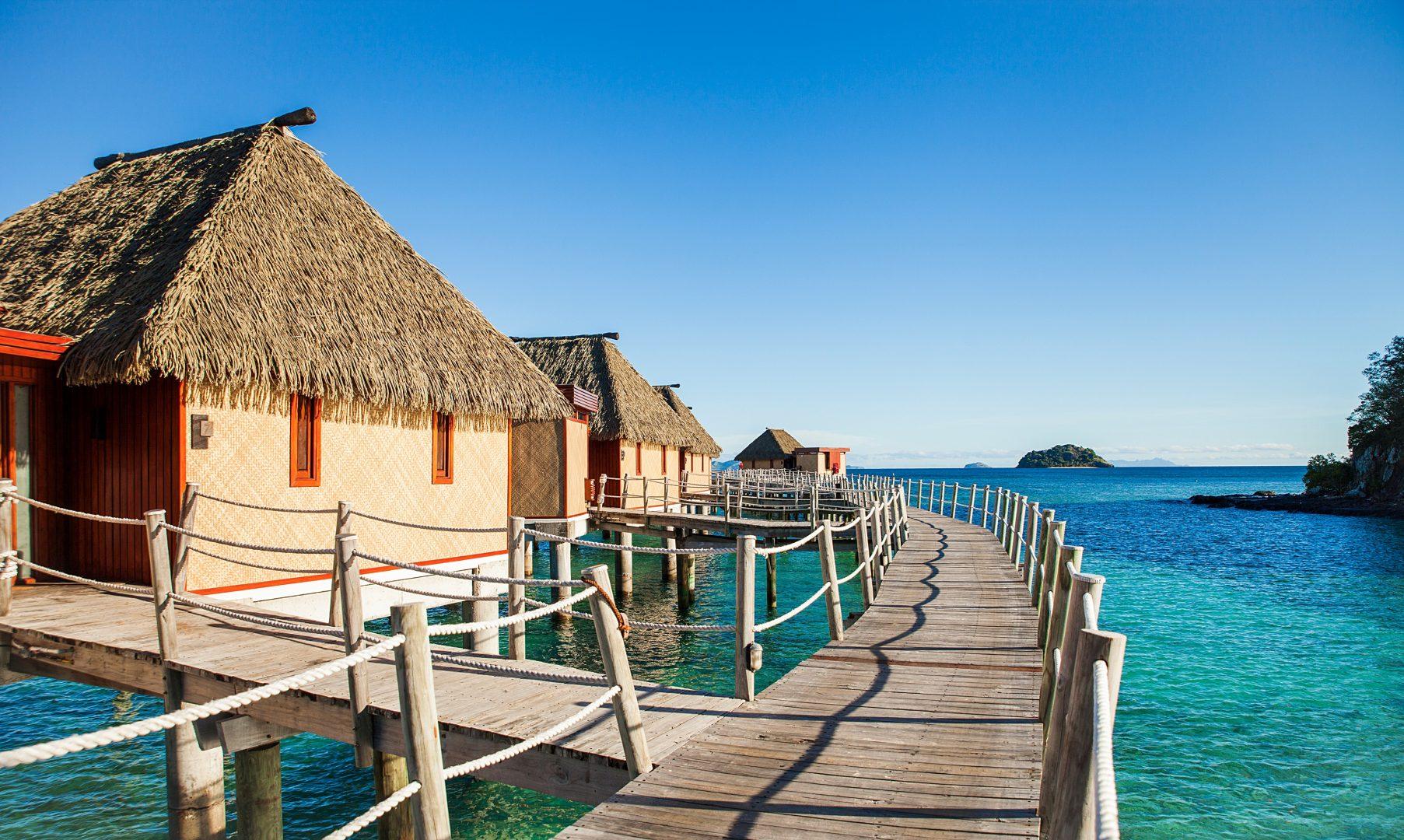 5c1399fb84a16-likuliku_lagoon_resort_5