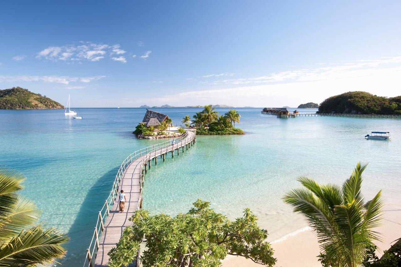 5c139a4fa6646-likuliku_lagoon_resort_5