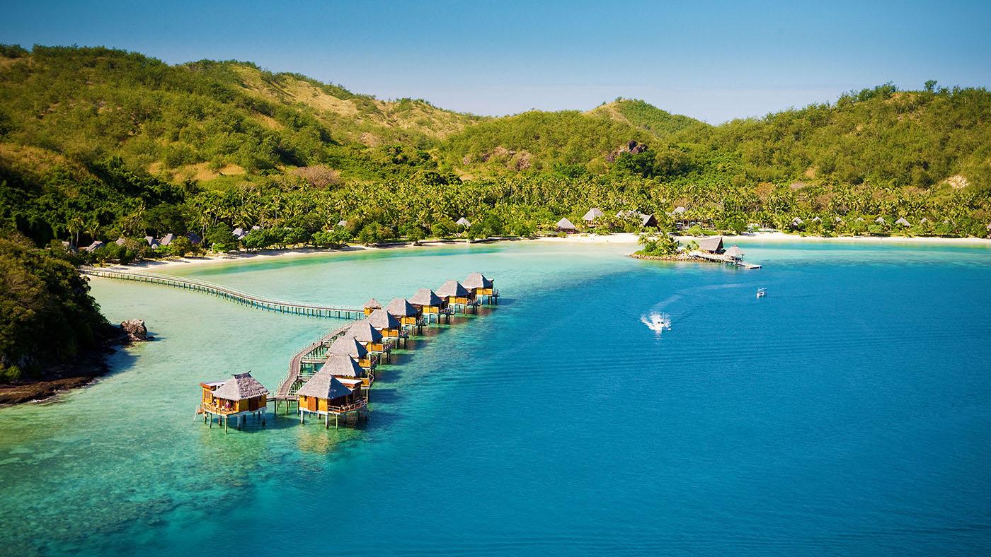 5c139a70a679b-likuliku_lagoon_resort_5