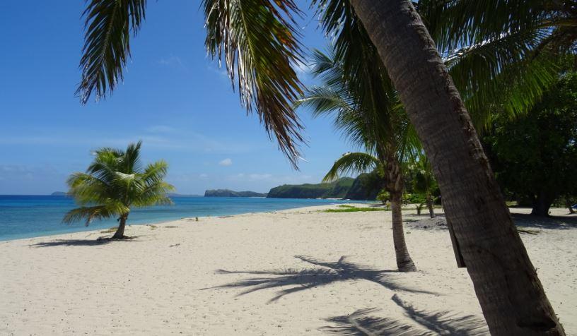 5c1b5f0b17e20-yasawa_island_resort_5