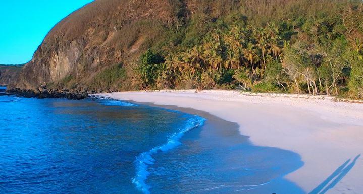 5c1b5f1948d4c-yasawa_island_resort_5