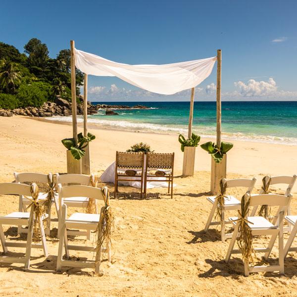 Matrimonio Simbolico All Estero : Sposarsi all estero kia ora viaggi