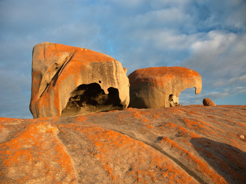 Kangaroo Island resized