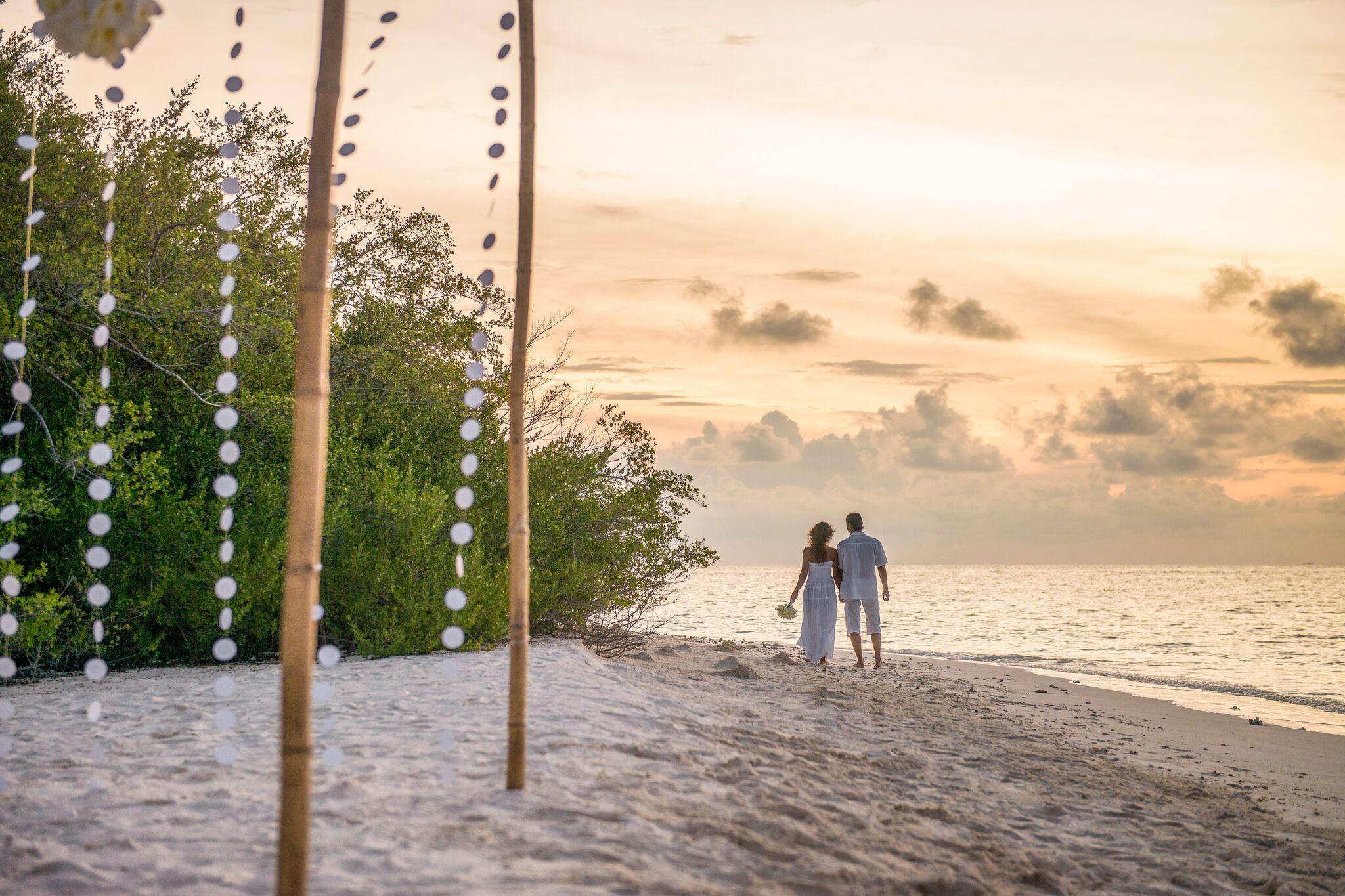 matrimonio in polinesia_kiaoraviaggi