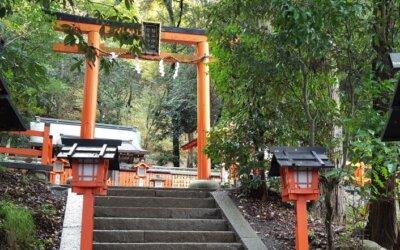 Shichi Go San – La Festa giapponese dei bambini