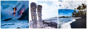 Big Island_Hawaii_kiaoraviaggi