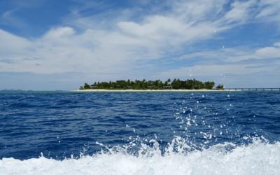 Isole Fiji: una destinazione che vi rimarrà nel cuore
