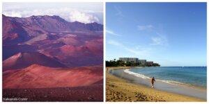 Maui_hawaii_kiaoraviaggi