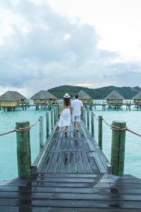 viaggi di nozze-polinesia