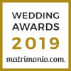 Kia Ora Viaggi, vincitore Wedding Awards 2019 matrimonio.com