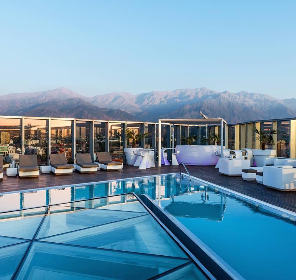hotel_icon_pool