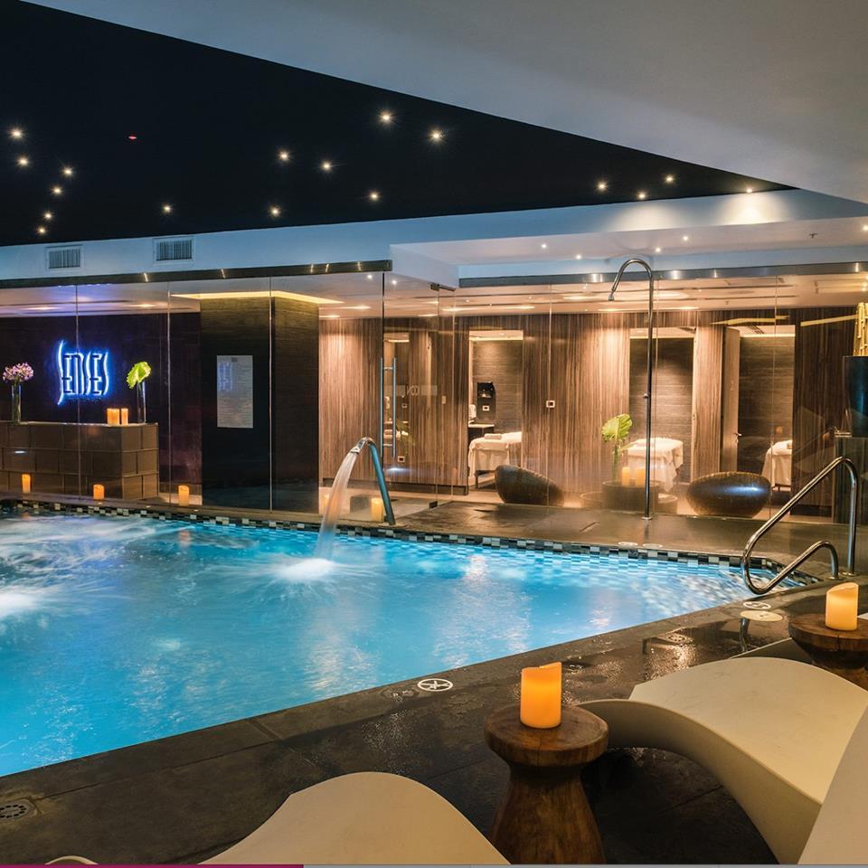 hotel_icon_pool3