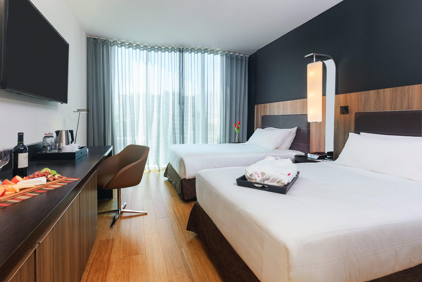hotel_icon_room