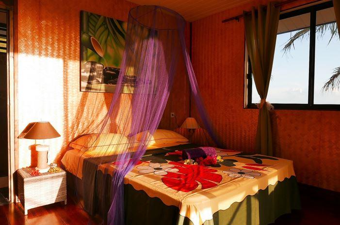 pensione_taravanui_room