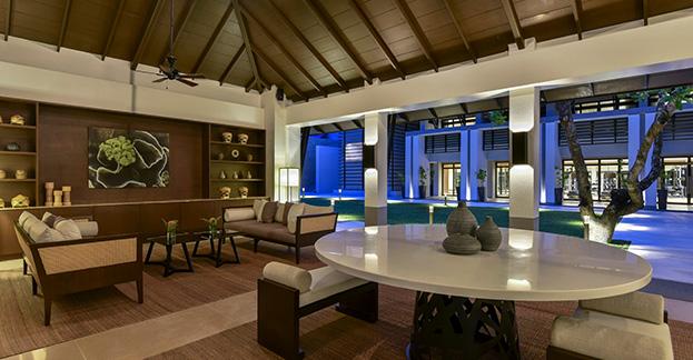 Seda Lio Hotel 4*