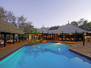 hotel_drehu_village
