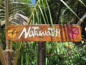 naitawach_welcome_isola pini_1