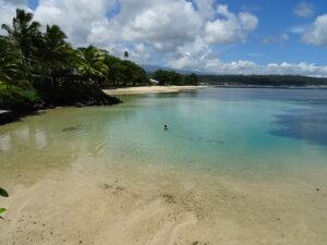 Samoa_blog_Kiaoraviaggi