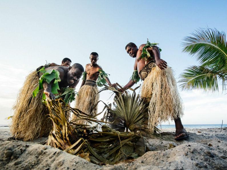 Fiji-Yasawa-Island-Resort
