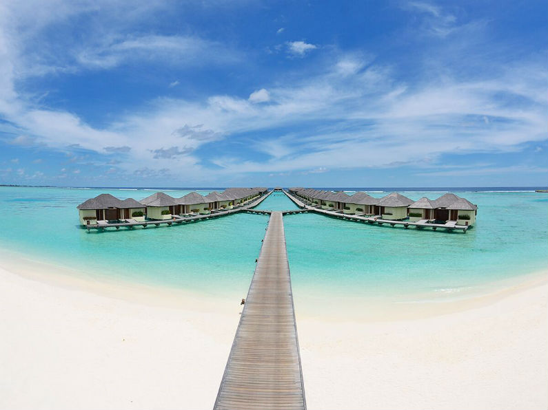 overwater_maldive