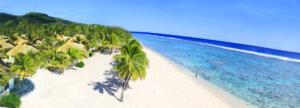 Isole Cook_kiaoraviaggi